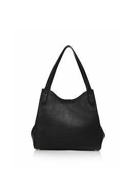 lulu-guinness-jackie-medium-leather-hobo-bag-black