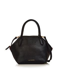 lulu-guinness-small-peekaboo-lip-valentinanbsptote-bag-black