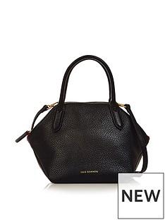lulu-guinness-small-peekaboo-lip-valentinanbsptote-bag-black