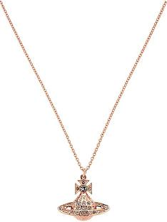 vivienne-westwood-minnie-orb-bas-relief-pendant-necklace-rose