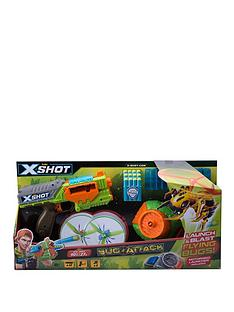 zuru-x-shot-bug-attack-swarm-seeker