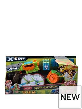 zuru-x-shot-bug-attack-swarm-seeker