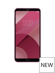 lg-g6-raspberry
