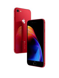 apple-iphone-8-productredtrade-special-edition-64gb