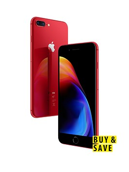 apple-iphone-8-plus-productredtrade-special-edition-256gb