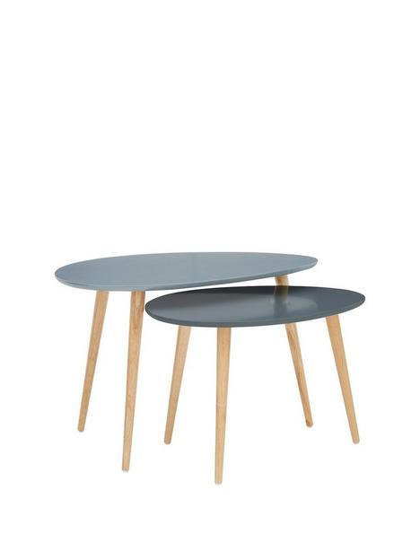 orla-retro-set-of-2-coffee-tables