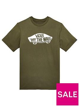 vans-boys-off-the-wall-tee