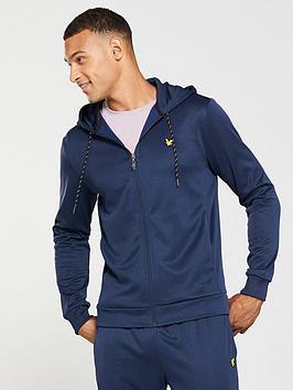 lyle-scott-fitness-fitness-shaw-full-zip-hoodie