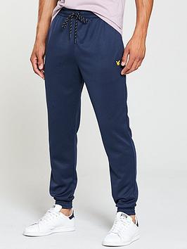 lyle-scott-fitness-lyle-amp-scott-fitness-hislop-track-pants