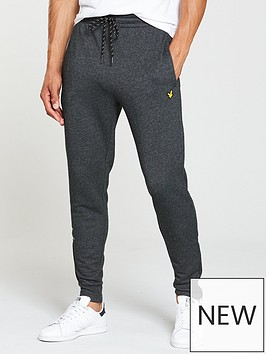 lyle-scott-fitness-fitness-yarlside-track-pants