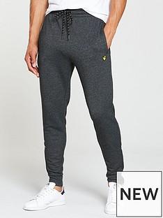 lyle-scott-fitness-lyle-amp-scott-fitness-yarlside-track-pants