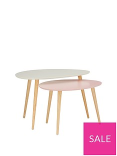 orla-blush-set-of-2-coffee-tables