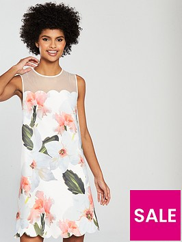 ted-baker-caprila-chatsworth-bloom-scallop-dress-white