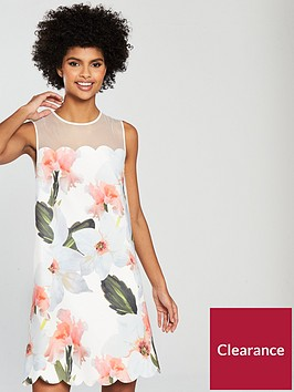 ted-baker-caprila-chatsworth-bloom-scallop-dress-white