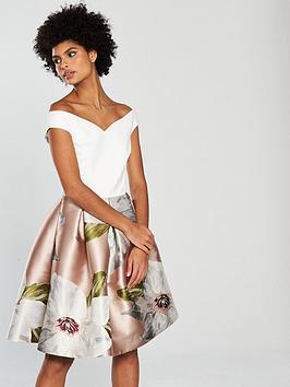 ted-baker-valtia-chatsworth-bloom-jacquard-dress