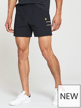 lyle-scott-fitness-lyle-amp-scott-fitness-greenane-ultra-light-run-shorts