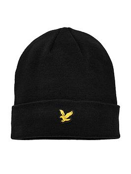 lyle-scott-fitness-fitness-greaves-sports-beanie