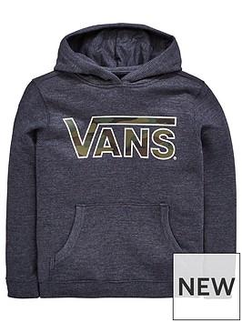 vans-boys-classic-pullover-hoodie