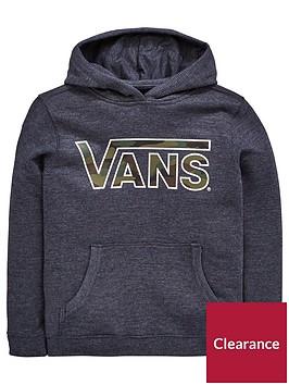 vans-boys-classic-pullover-hoodienbsp--blackcamonbsp