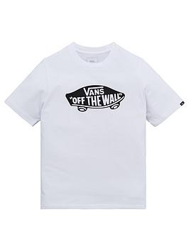 vans-boys-off-the-wall-tee-white
