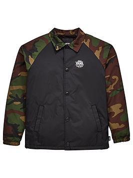 vans-boys-torrey-coach-jacket