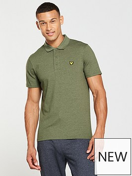 lyle-scott-fitness-lyle-amp-scott-fitness-heatly-polo