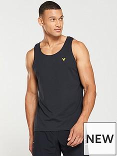 lyle-scott-fitness-lyle-amp-scott-fitness-exmoor-vest