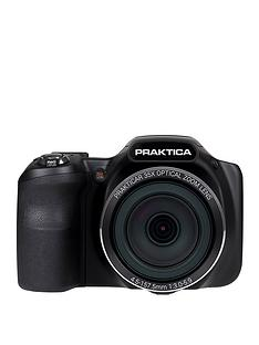 praktica-praktica-luxmedia-z35-bridge-camera-black