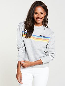 v-by-very-rainbow-sweat-grey-marl