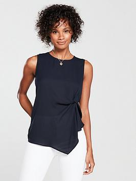 warehouse-knot-side-top-navy