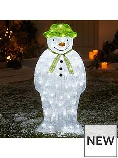 the-snowman-acrylic-light-outdoor-christmas-decoration