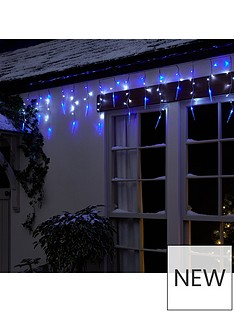 240-icicle-stick-outdoor-christmas-lights