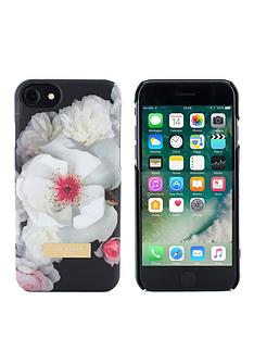 ted-baker-namala-soft-feel-shell-for-iphonenbsp678-chelsea-black