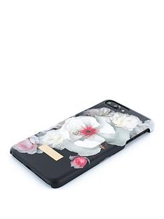 ted-baker-shanna-soft-feel-shell-iphone-8-plus7-plus6-plus-chelsea-black