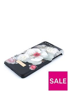 ted-baker-shanna-soft-feel-shell-iphone-8-plus7-plus6-plus-chelsea-black