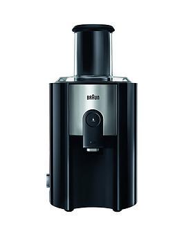 braun-j500-nbspbraun-spin-juicer--nbspblack