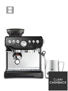 sage-sage-the-barista-express-coffee-machine-black