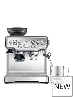 sage-by-heston-blumenthal-the-barista-express-stainless-steel
