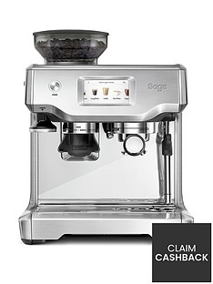 sage-by-heston-blumenthal-the-barista-touch-coffee-machine-stainless-steel