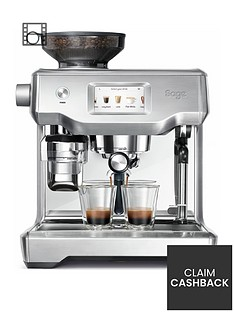 sage-by-heston-blumenthal-the-oracle-touch-coffee-machine-stainless-steel
