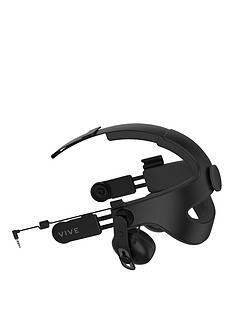 htc-vive-delux-audio-strap