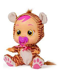 cry-babies-nala