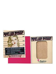 thebalm-the-balm-travel-size-trio