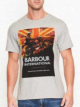 barbour-international-international-climb-print-t-shirt-grey
