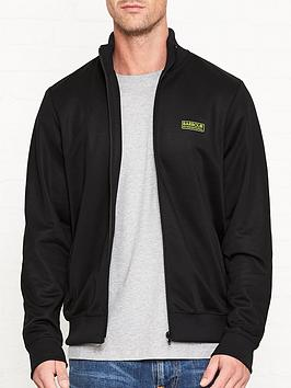barbour-international-international-essential-tracksuit-jacketnbsp--black