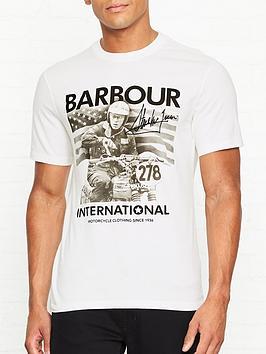 barbour-international-international-paddock-steve-mcqueen-print-t-shirt-neutral