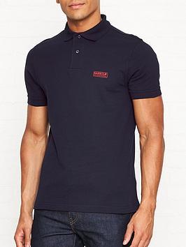 barbour-international-international-essential-polo-shirt-navy