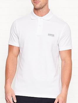 barbour-international-international-essential-polo-shirt-white