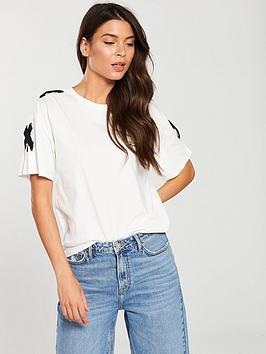 v-by-very-tab-sleeve-t-shirt-white