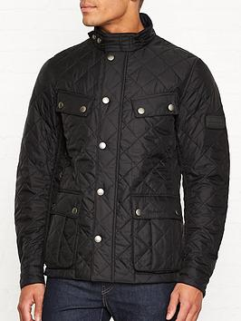 barbour-international-international-ariel-quilted-jacket-black